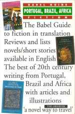 The Babel Guide