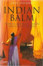 Indian Balm