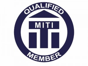 MITI Logo_400x300